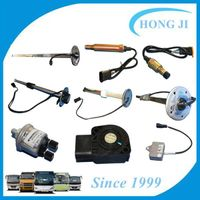 Prices Yutong Bus Spare Parts Auto Bus Sensor