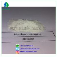 99% Oral Dianabol/Dbol /Methandrostenolone (CAS No. 72-63-9) for Muscle Gaining paypal Judy
