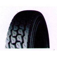 295/75R22.5 Radial Tyre