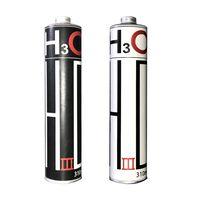 H3O one-component polyurethane sealant