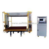 CNC Foam Contour Cutting Machine  (SL-CC-1Z/T) thumbnail image