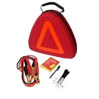 New item 5 pcs Roadside safety kit, Auto emergency kit, Item# 1046 thumbnail image