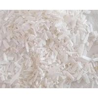Calcium sulfate dihydrate, gypsum granules for Chinese medicine, gypsum powder for expansion agent,
