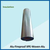 XPE  heat insulation thumbnail image