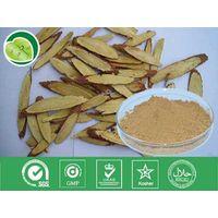 Natural Licorice Root / Licorice Extract / Radix Glycyrrhizae thumbnail image