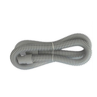cpap hose tubing made in China