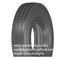 new discount radial truck tires high powered mixed pattern truck tyres