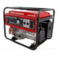6.5KW Gasoline generator sets