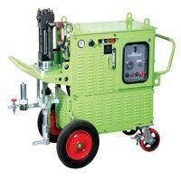 Hydraulic Pump HK-HP-1000