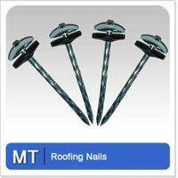 Roofing Nails thumbnail image