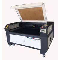 Becarve laser engraving machine,laser cutting machine,CO2 laser machine1290L thumbnail image