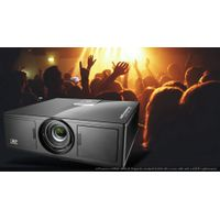 Inproxima K1000-WU 19201080P Laser Projector FHD Support 4K with High Brightness 8500 Ansi Lumen
