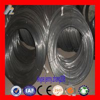 black annealed wire for binding seller in anping china