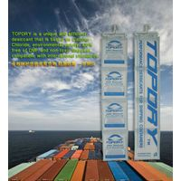 Container Desiccant China Supplier thumbnail image