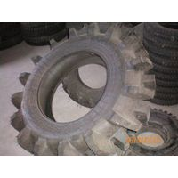 11.2-24 R-2 agricultural tire