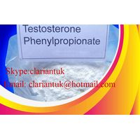 Testosterone Phenylpropionate powder ,Testosterone Phenylpropionate powder ,Testosterone1255-49-8 thumbnail image