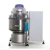 Auto Tilting Dough Mixer
