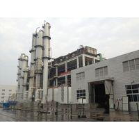 Formic acid production technology thumbnail image