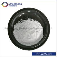 Tricalcium Phosphate Light Customized Particle Size