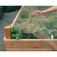 supply anti-bird net, anti-insect net for agriculture thumbnail image