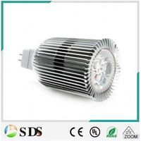 High power 9W LED spot light 720LM cool white led spot bulb