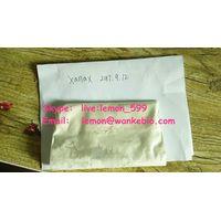 ap alprazolam Cas No.28981-97-7 Skype: live:lemon_599