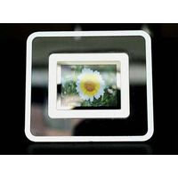 2.4 inch digital photo keychain thumbnail image