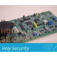 EAS super wide mother board HL600