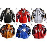 Wholesale brand new spider /men''s outdoor SKi Snowboard coat Jacket
