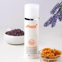 Korean high quality essential beauty care calming cream thumbnail image