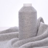 wholesale export mink hair yarn thumbnail image