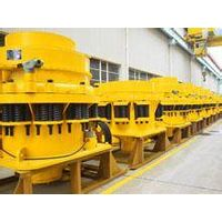 Reliable Cone Crusher