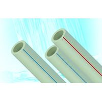 High Quality PPR Water Supply Pipes