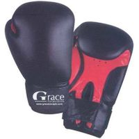 Manufacturer and Exporter of Sports Goods and Gloves thumbnail image