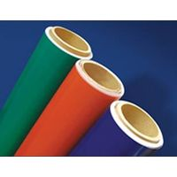 AG310 advertising commercial grade reflective sheet