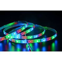 Good Quality Control SMD3528 LED Strip with CE RoHS