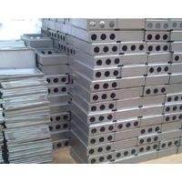China machining factory-Machined parts thumbnail image