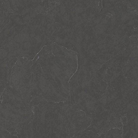 gray marble series quartz stone Grey Quartzite Slabs, china Grey Quartzite ,chinese Quartzite Slabs