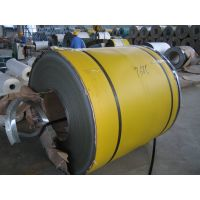 Hot Rolled Stainless Steel Coil Grade 201