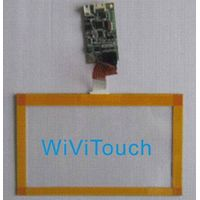 """15"""" capacitive touch screen thumbnail image"""