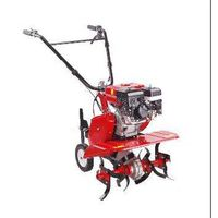 Agricultural tools------Gasoline cultivator thumbnail image