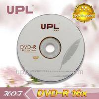 wholesale dvd-r