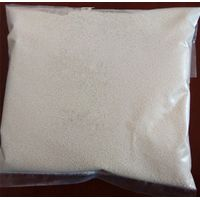 Tylosin Phosphate granule