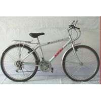 MTB(mountain bicycle)(sports bicycle)(YL-0325)(32 kinds) thumbnail image