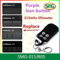 Liftmaster 371lm Chamberlain Sears Craftsman 950D 950CD Mini Remote