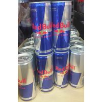 New Arrival... ORDER NOW Energy drink 250ml manufactured from Austria available for sale