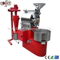 2kg Coffee Roaster Machine