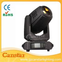 beam spot wash moving head light 280w 10r