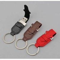 Silicon cartoon bear USB Flash drive sticks cute promotional gifts