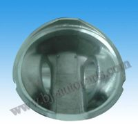 piston / piston set  for benz ,volvo ,commins and so on engine